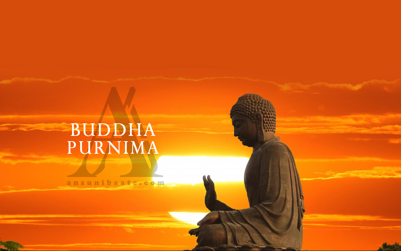 buddha purnima hd pictures gallery backgound sunset