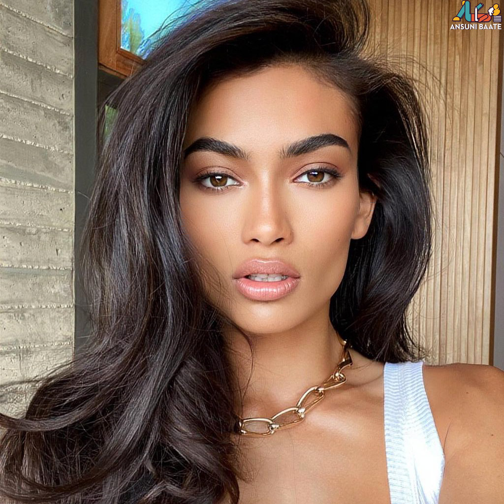 Kelly Gale photo download, Kelly Gale cool photos, Kelly Gale sexy photos, Kelly Gale hot photos , Kelly Gale Hot Pics, Kelly Gale heroine photos, Kelly Gale background photos