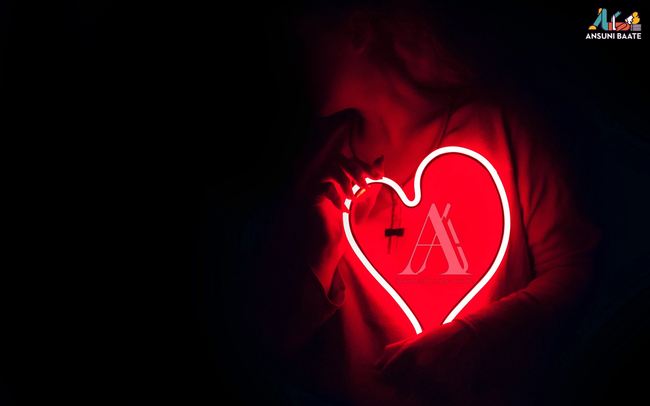 love images hd wallpaper download and share