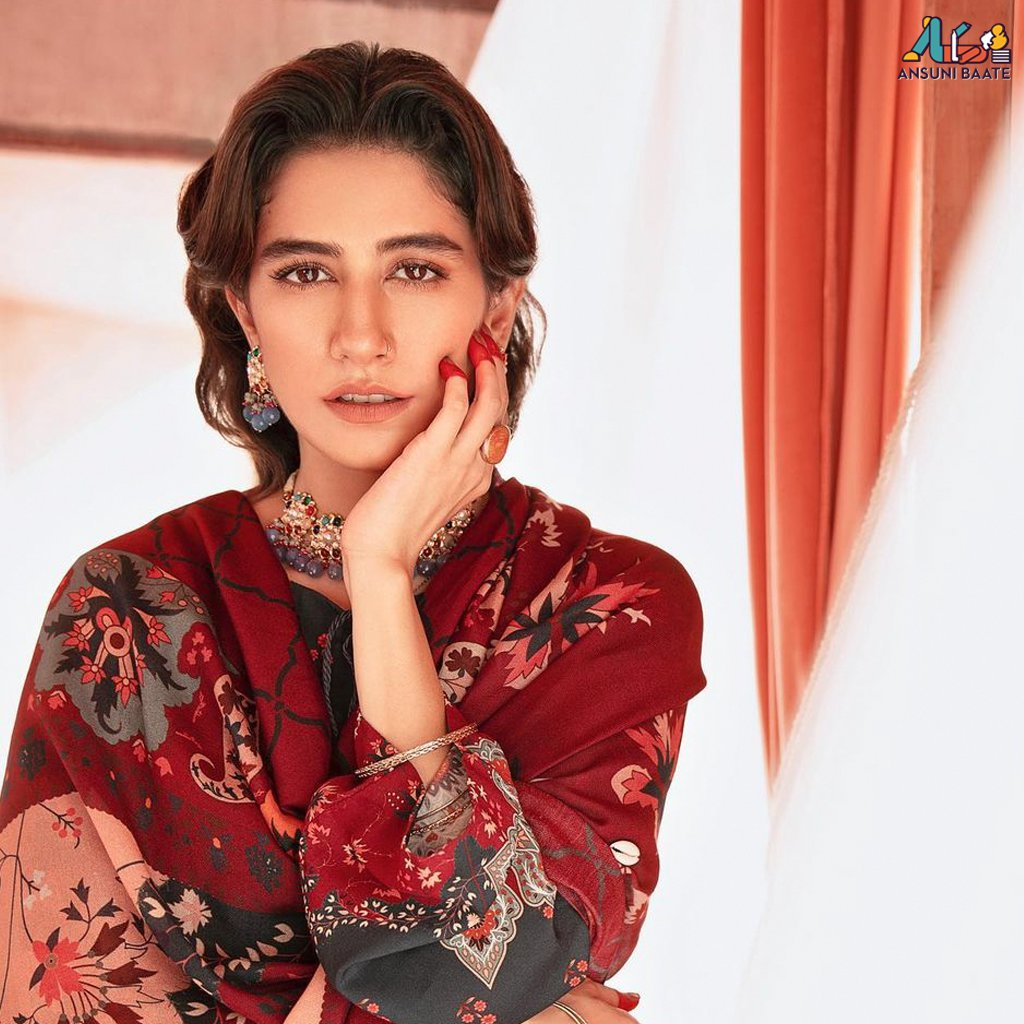 Syra Yousuf photo download, Syra Yousuf cool photos, Syra Yousuf sexy photos, Syra Yousuf hot photos , Syra Yousuf Hot Pics, Syra Yousuf heroine photos, Syra Yousuf background photos