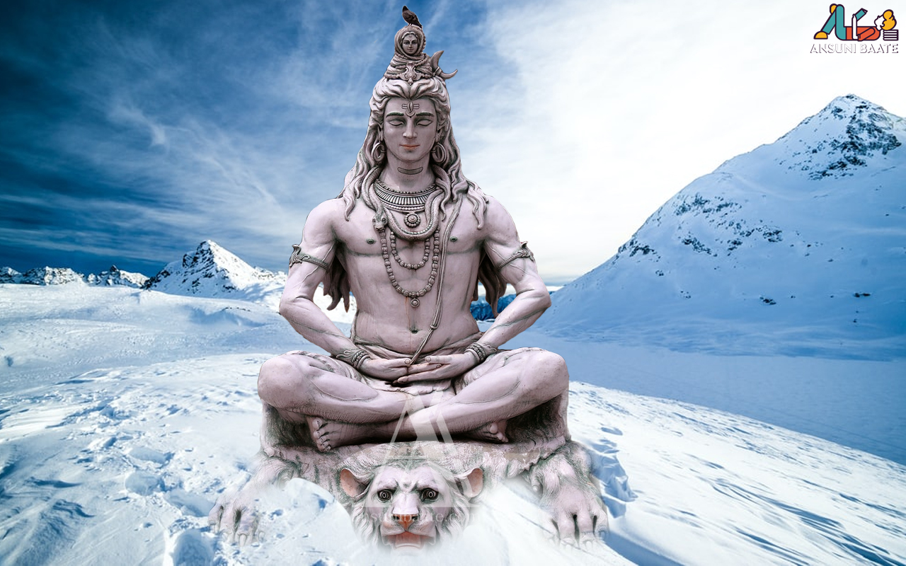 lord shiva wallpaper, Lord shiva images, lord shiva hd images, lord shiva photos, lord shiva hd wallpapers, hd wallpapers, bholenath wallpaper, hindu god wallpapers