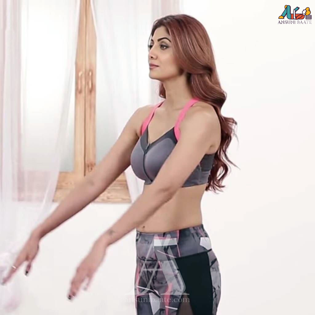 Shilpa Shetty new pictures, hd photos, hd pictures, photo download, hd photo download, Shilpa Shetty Bikini Look, hot look, HD Photos Of Shilpa Shetty