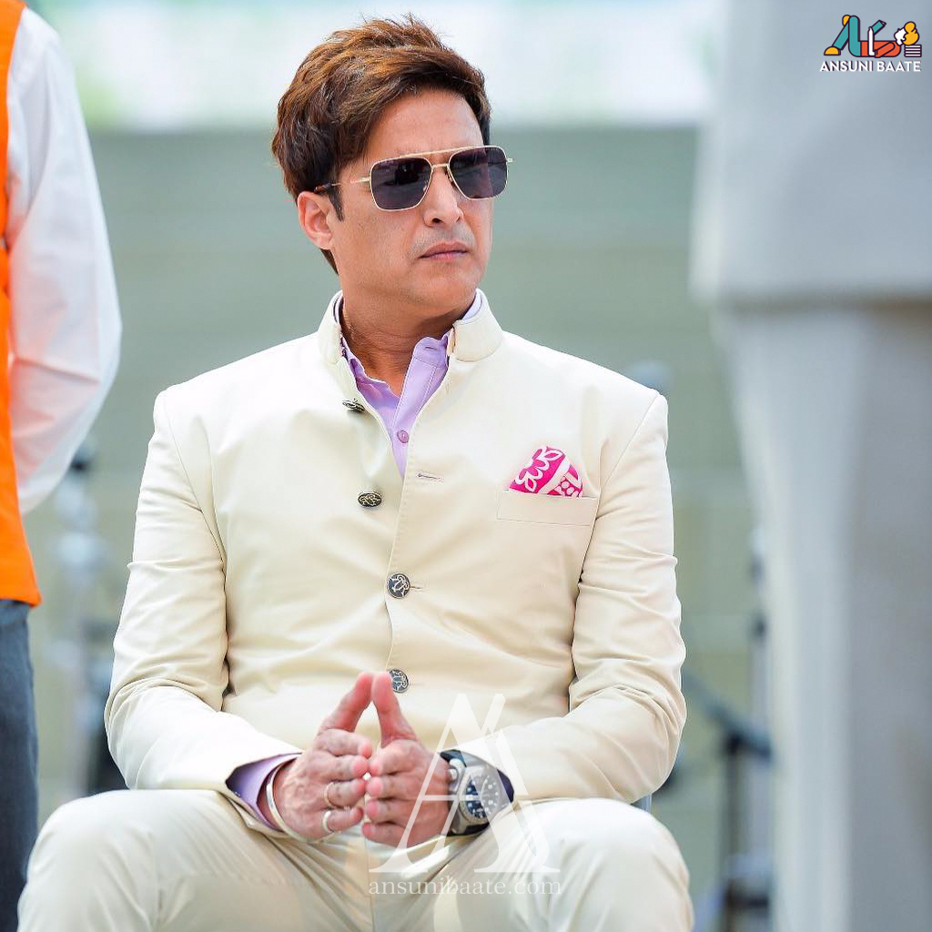 cool photos of Jimmy Shergill,  sexy photos of Jimmy Shergill,  hot photos of Jimmy Shergill,  background images of Jimmy Shergill, Beautiful Images of Jimmy Shergill,  download photos of Jimmy Shergill, Smart pics of Jimmy Shergill, Handsome photos of Jimmy Shergill