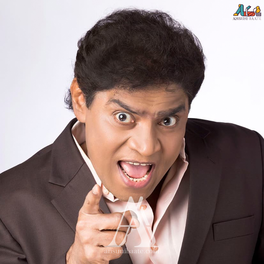 cool photos of Johnny Lever,  sexy photos of Johnny Lever,  hot photos of Johnny Lever,  background images of Johnny Lever, Beautiful Images of Johnny Lever,  download photos of Johnny Lever, Smart pics of Johnny Lever, Handsome photos of Johnny Lever