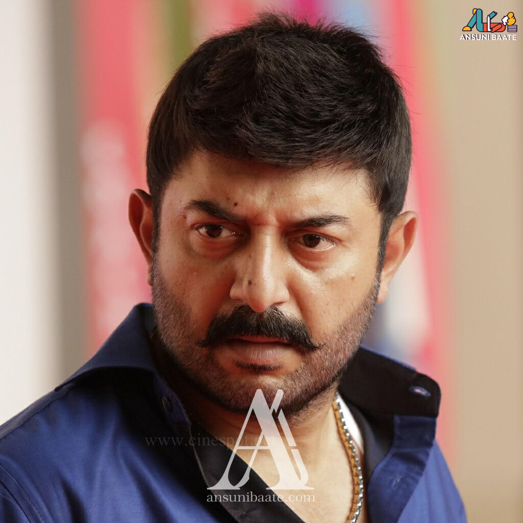 cool photos of Arvind Swamy, sexy photos of Arvind Swamy, hot photos of Arvind Swamy, background images of Arvind Swamy, Beautiful Images of Arvind Swamy, download photos of Arvind Swamy, Smart pics of Arvind Swamy, Handsome photos of Arvind Swamy