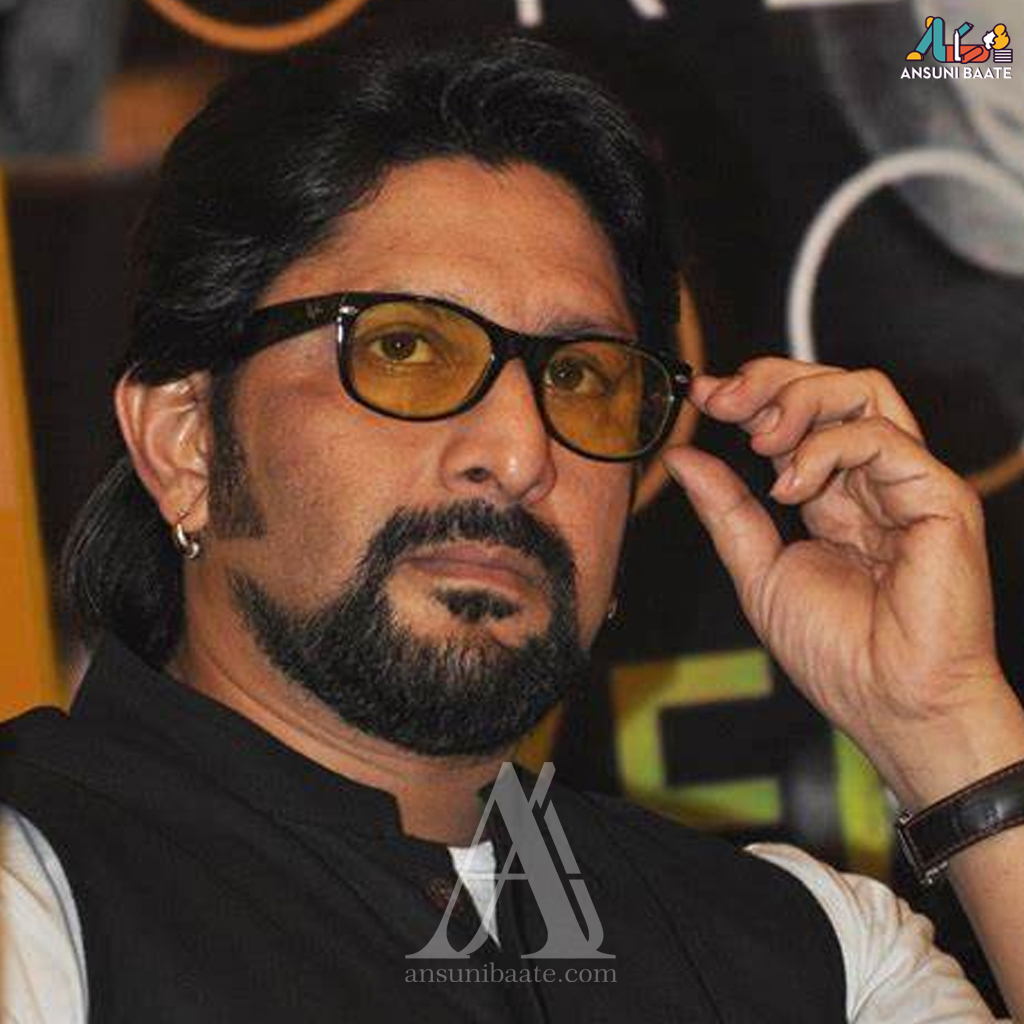 cool photos of Arshad Warsi, sexy photos of Arshad Warsi, hot photos of Arshad Warsi, background images of Arshad Warsi, Beautiful Images of Arshad Warsi, download photos of Arshad Warsi, Smart pics of Arshad Warsi, Handsome photos of Arshad Warsi