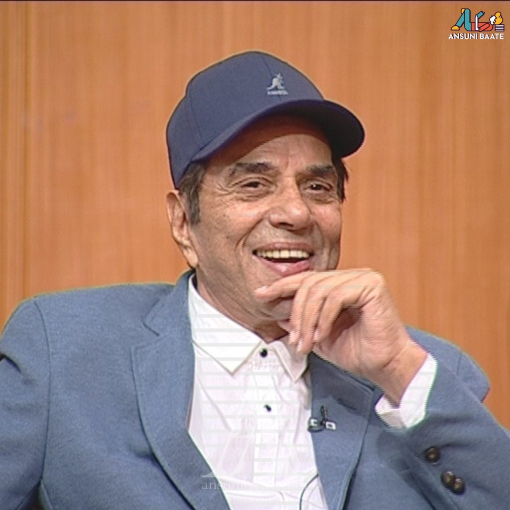 cool photos of Dharmendra, sexy photos of Dharmendra, hot photos of Dharmendra, background images of Dharmendra, Beautiful Images of Dharmendra, download photos of Dharmendra, Smart pics of Dharmendra, Handsome photos of Dharmendra
