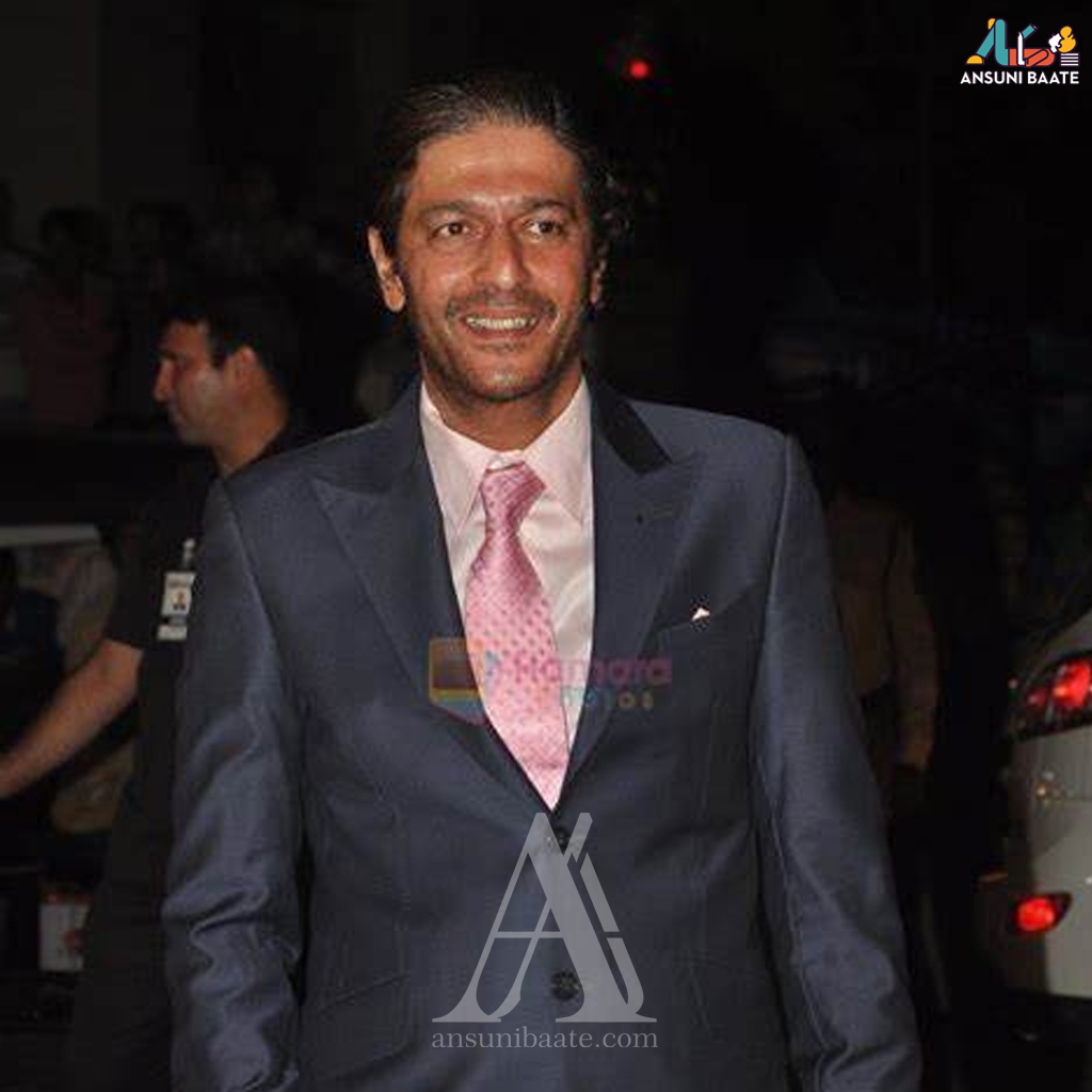 cool photos of Chunky Pandey, sexy photos of Chunky Pandey, hot photos of Chunky Pandey, background images of Chunky Pandey, Beautiful Images of Chunky Pandey, download photos of Chunky Pandey, Smart pics of Chunky Pandey, Handsome photos of Chunky Pandey