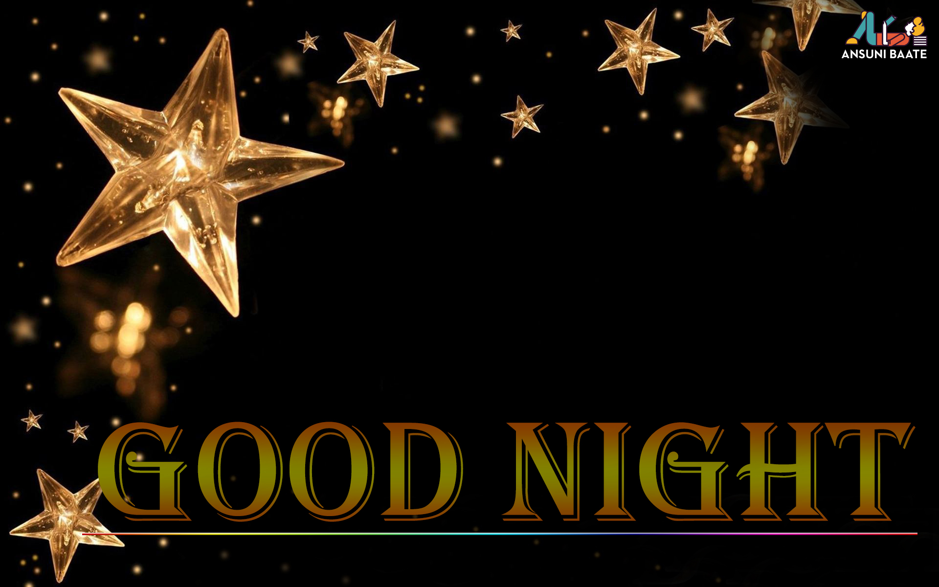 good night wallpaper background photos beautiful image