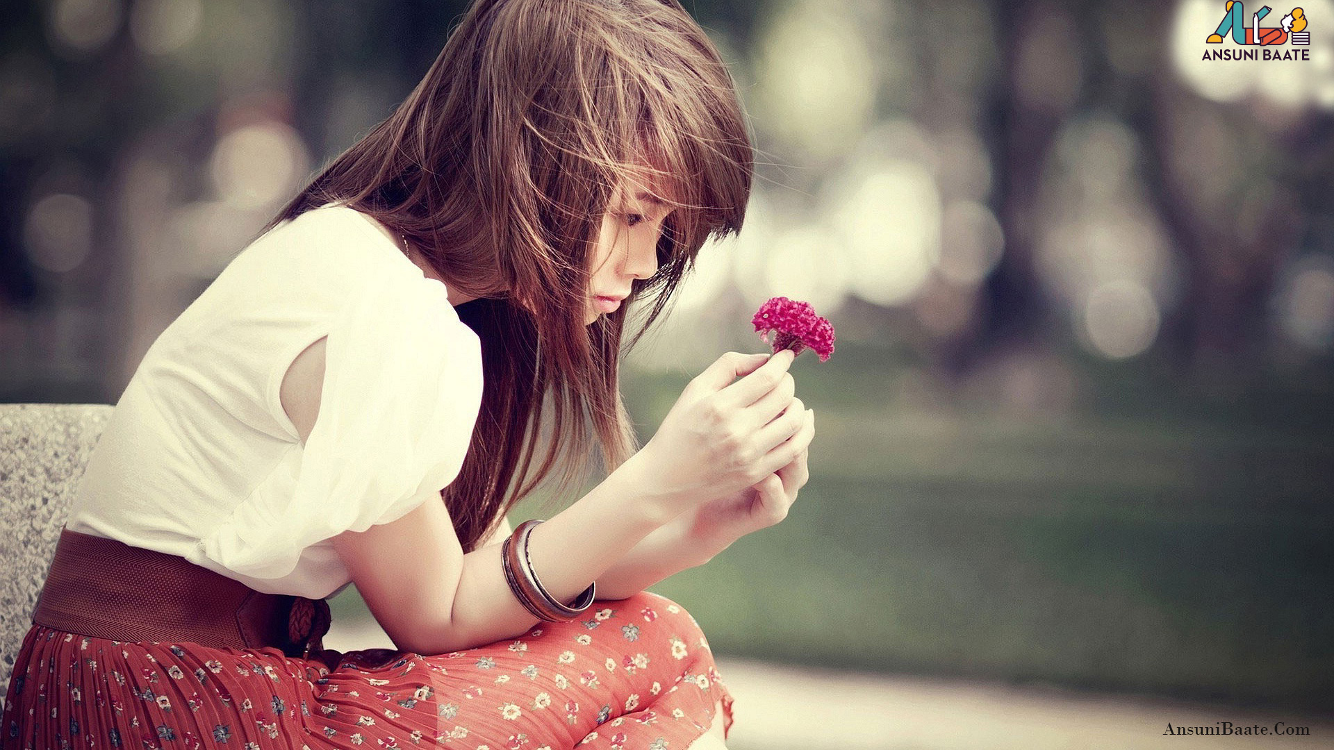 sad pic sad girls in love wallpaper hd heart touching sad boy wallpaper alone boy sad images of sad girls sexy in love wallpaper hd hindi