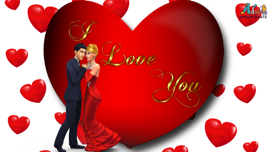 love image for facebook twitter whatsapp dp Love Image Wallpaper For Girl Friend Romantic Love  Image  Photo Download Romantic Love  Image  Photo Download i love you Love Images Full HD Gallery Wallpapers Download hot, cartoon, romantic, balck and white, passion, sad,happy, hate, forever, cute, girlfriend, couple, friendship, husband, family, kiss, hug, unconditional, relationalship, nature, boyfriend, parent, sister, valentine, winter, night, summer
