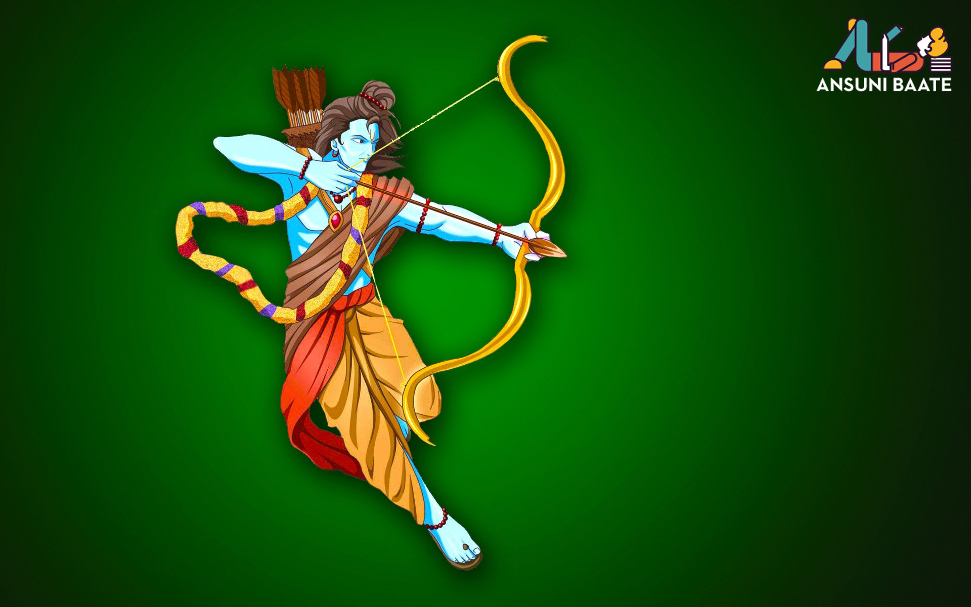 Shri Ram Photos & HD Badminton Images Gallery Free Download Jai Shri Ram Name Images Picture Download श्री राम नाम इमेज डाउनलोड