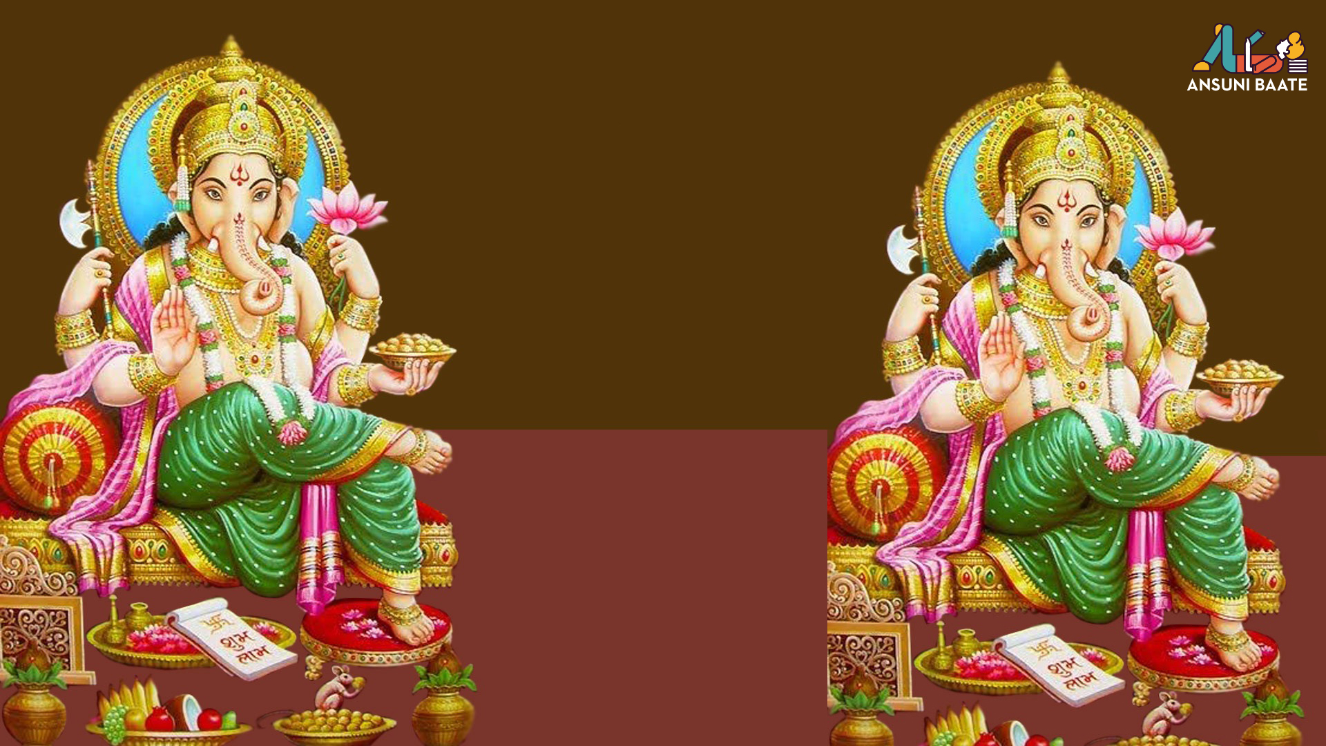 Lord Ganesh Photos Hd Ganesh Gallery Free Download