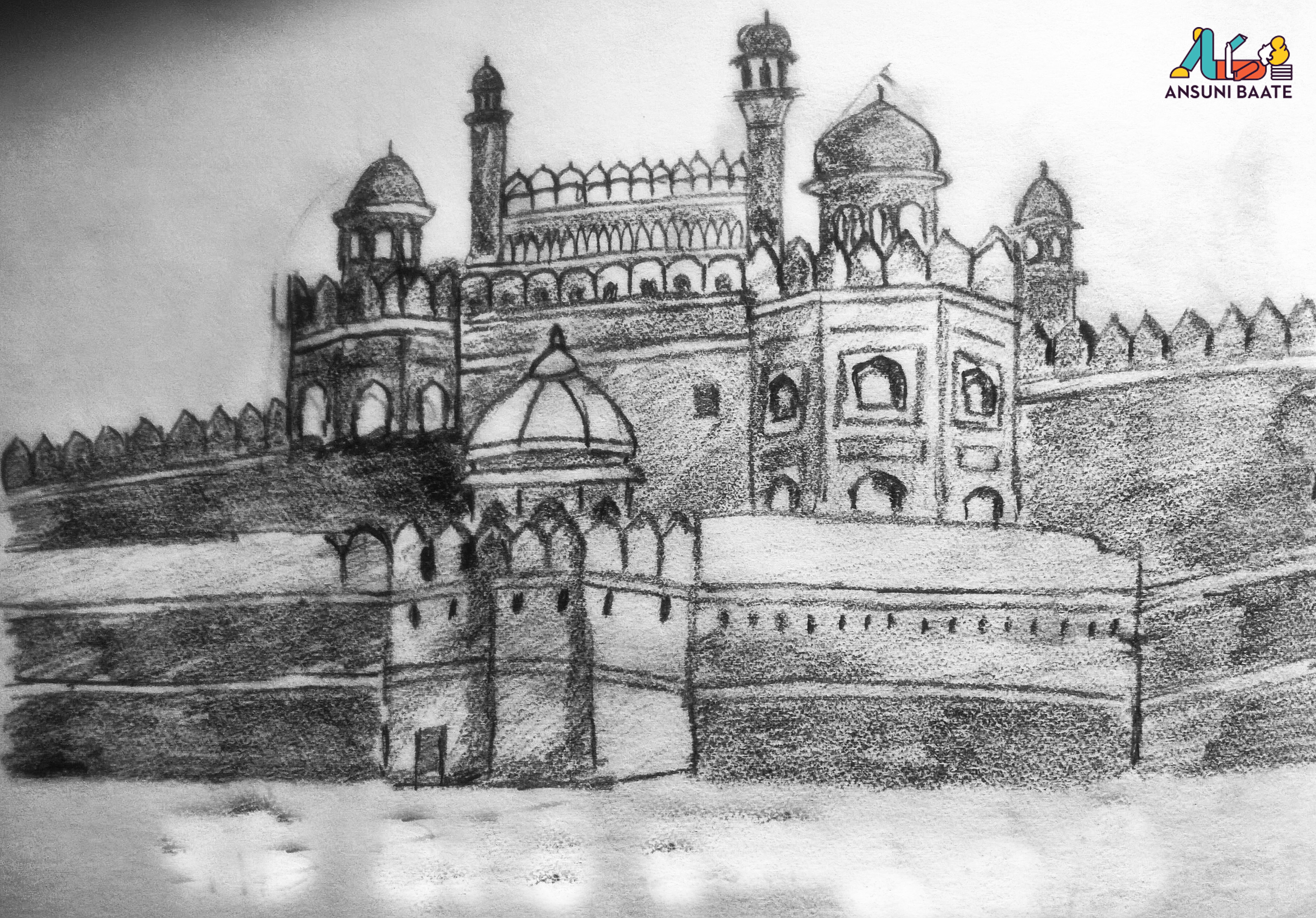 ,lal qila images free full hd download ,delhi ka lal kila wallpaper ,red fort hd wallpaper download ,lal kila ki photo ,lal kila nature photos ,images of red fort for drawing ,red fort photo gallery ,red fort delhi images ,red fort old images ,red fort big picture ,दिल्ली के लाल किला का इमेज वॉलपेपर पिक्स फोटो गैलरी एचडी डाउनलोड