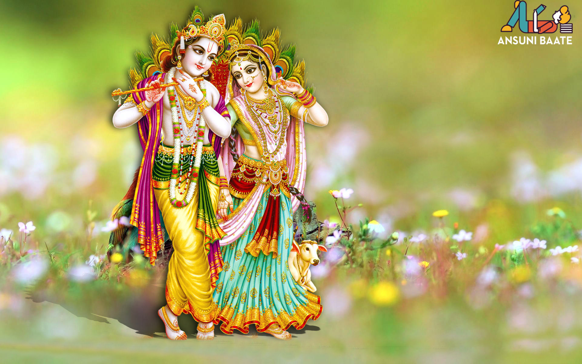 कृष्णा जन्माष्टमी एचडी इमेज डाउनलोड  Lord Krishna Image & HD God Krishna Photo Gallery Free Download krishna wallpaper hd for mobile,radha krishna hd wallpaper for mobile,Govinda