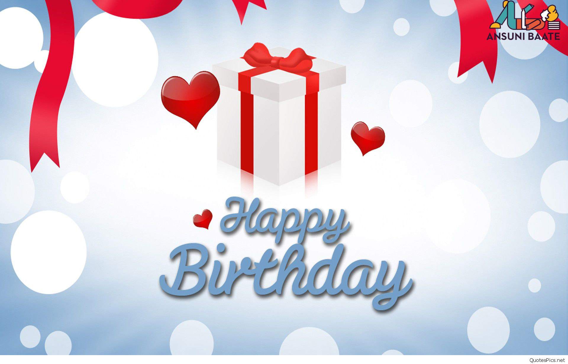 Happy Birthday Images Photo Wallpaper Pics Download Hd Formate