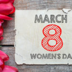 women's day image photo wallpaper picture pics for facebook whatsapp mother wife