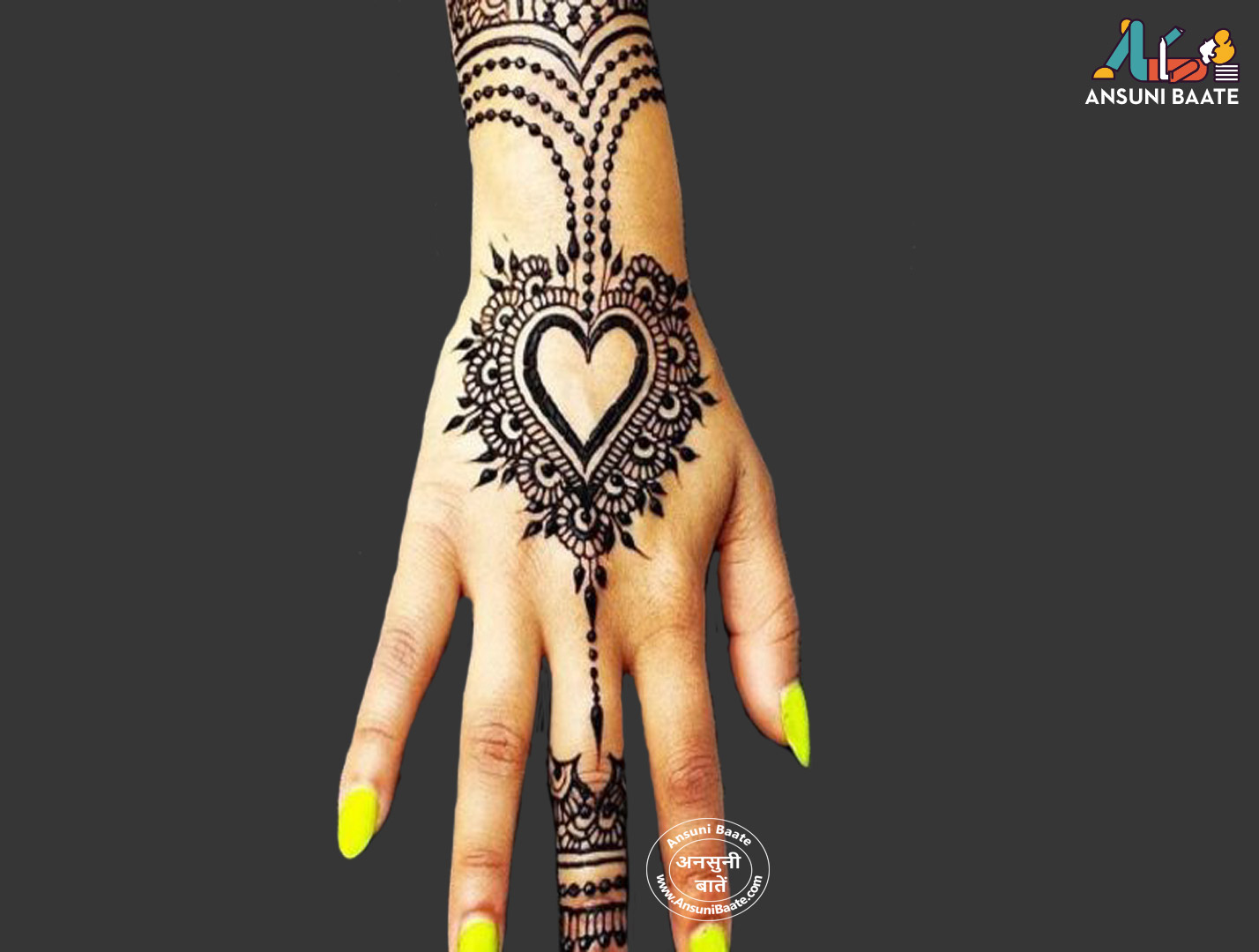 simple mehndi design for hands, simple mehndi design for feet, simple mehndi design for girls, simple mehndi design for fingers, simple mehndi design for beginners, simple mehndi's design is beautiful, simple mehndi design and easy, simple mehndi design like tattoo
