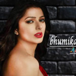 भूमिका चावला इमेज फोटो वॉलपेपर पिक,  Bhumika Chawla Sexy Photos Free HD Wallpaper Gallery Download ,Bhoomika Chawla instagram Image For Whatsapp, Facebook