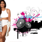 Chitrangada Sing Images, Wallpaper Pictures and Photos Gallery