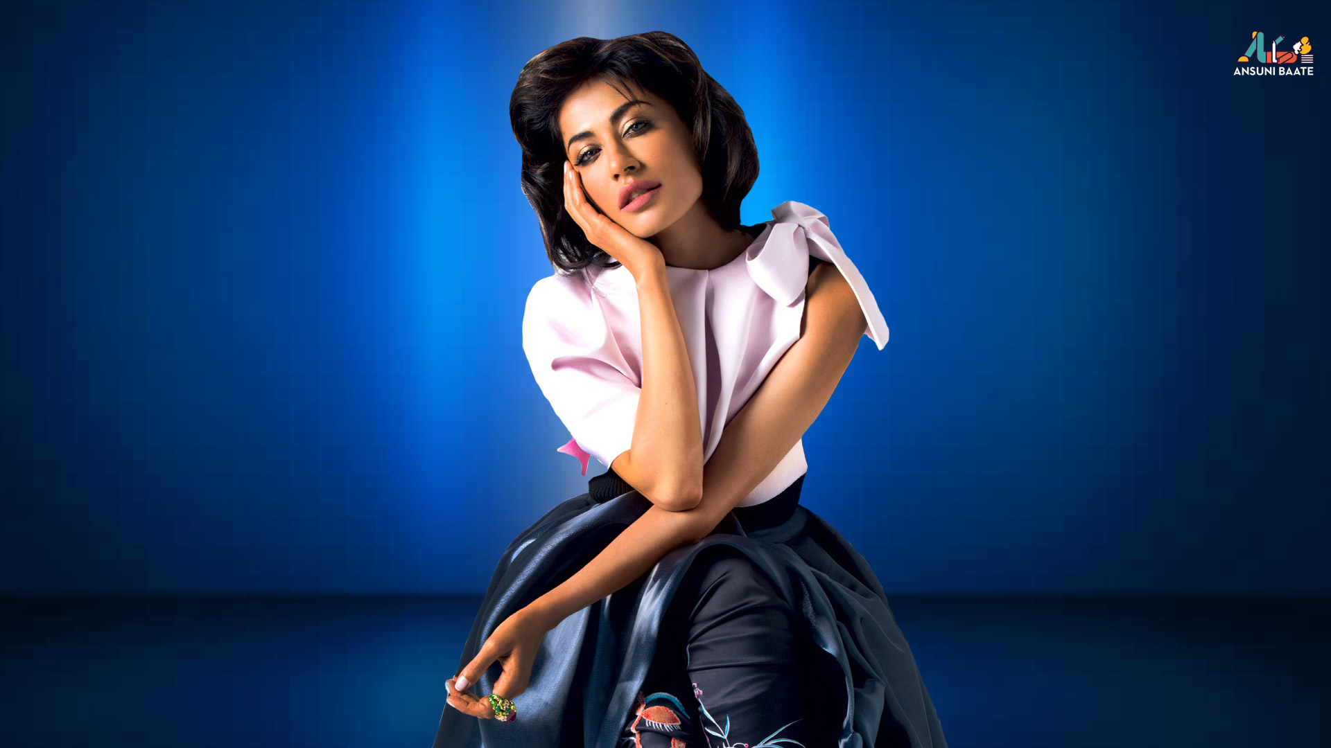 Chitrangada Singh Images, Wallpaper Pictures and Photos Gallery