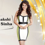 Sonakshi Sinha Image, Wallpaper, Pictures And Photos