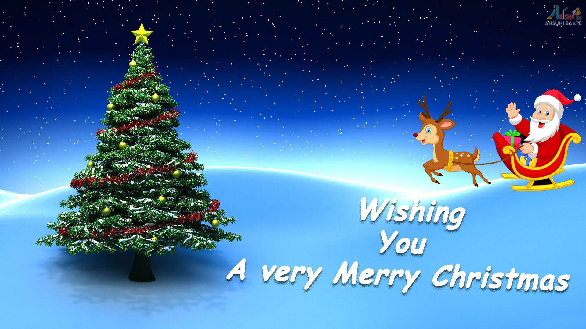 Merry Christmas Wishes Images Photo Gallery - क्रिसमस डे इमेज फोटो