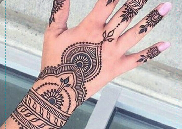 mehndi design 2021Images, finger mehndi, bridal mehndi, latest mehndi, arabic mehndi, hand mehndi,Mehandi design 2021, new style simple mehndi design
